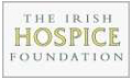 Logo:Irish Hospice Foundation